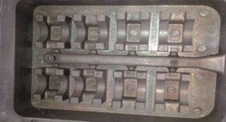 凸轮轴冷铁美高梅4688的网址是多少